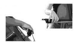 example of cello pdf illustration