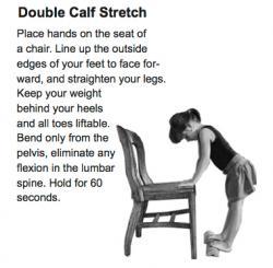 example of pdf exercise illustration
